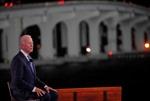 Thách thức chờ đợi Tổng thống Mỹ Biden sau 'tháng trăng mật' tại Nhà Trắng