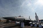 Thổ Nhĩ Kỳ tiến gần Pakistan để tiếp cận công nghệ quân sự Trung Quốc