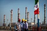 Iran tìm đến khách hàng châu Á sau kỳ vọng Mỹ nới lỏng lệnh trừng phạt