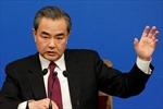 Trung Quốc muốn hỗ trợ giảm căng thẳng tại Myanmar