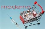 Điểm danh các nhà sản xuất hốt bạc nhờ vaccine COVID-19