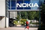Nokia khai thác thị trường thiết bị 5G trong nhà tại Hàn Quốc