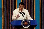 Tổng thống Philippines nói sẽ cử chiến hạm ra Biển Đông