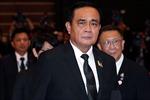 Thủ tướng Thái Lan không tham dự Hội nghị Cấp cao ASEAN