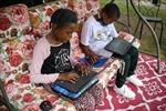 Mỹ hỗ trợ 50 USD/tháng tiền hóa đơn internet cho người dân