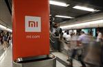 Mỹ sẽ bỏ Xiaomi ra khỏi danh sách không được nhận đầu tư