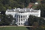 Mỹ điều tra hội chứng bí ẩn khiến hai quan chức đổ bệnh gần Nhà Trắng