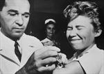 Bài học lịch sử từ dịch 'cúm châu Á' 1957-1958