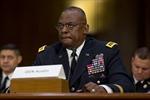 Bộ trưởng Quốc phòng Mỹ ra chỉ đạo nội bộ yêu cầu tập trung vào Trung Quốc