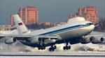 Nga chế tạo máy bay 'ngày tận thế' mới