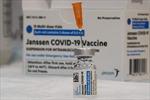 Cách Mỹ giải bài toán vaccine COVID-19 sắp hết hạn