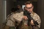 Thủy quân Lục chiến Mỹ điều gấp lực lượng phản ứng nhanh ra nước ngoài 2 lần trong tháng