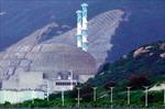 Lý do Trung Quốc đầu tư vào loại lò phản ứng hạt nhân mới lần đầu xuất hiện