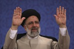 Iran trở thành thành viên chính thức của Tổ chức Hợp tác Thượng Hải