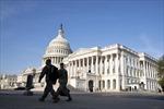 Một Ủy ban của Hạ viện Mỹ đề xuất trừng phạt nhiều quan chức cấp cao Nga