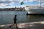 300.000 người Thụy Điển gặp vấn đề về khứu giác do COVID-19