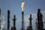 Giới ngân hàng Phố Wall dự đoán giá dầu cao trong những năm tới