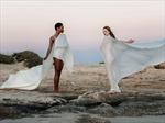 Israel sản xuất quần áo từ tảo biển