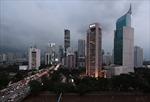 Bất động sản Đông Nam Á triển vọng tích cực bất chấp dịch COVID-19