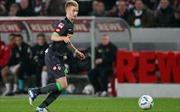 Marco Reus đồng ý về Dortmund