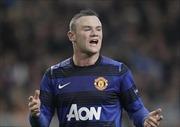Rooney tuyên bố sẽ giúp M.U giành danh hiệu thứ 20