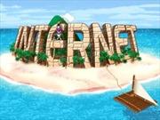 Bến Tre nối mạng Internet, phục vụ nông dân