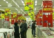 """Chợ điện tử - điện lạnh """"đìu hiu"""""""