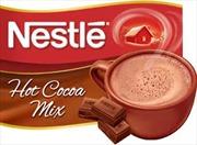 Nestle tăng đầu tư vào Inđônêxia