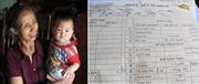 Việc trẻ nhiễm độc chì ở Bắc Giang: Cơ quan chức năng có buông lỏng quản lý?