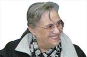 Tưởng niệm Bác sỹ Judith Ladinsky - người bạn Mỹ của nhân dân Việt Nam