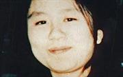 Cựu thành viên giáo phái AUM bị bắt sau 17 năm trốn chạy
