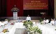 Thúc đẩy phát triển vùng Đông Nam bộ và kinh tế trọng điểm phía Nam