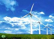 Đầu tư cho năng lượng xanh cần tới 140.000 tỷ USD
