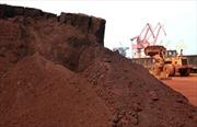 Trung Quốc công bố Sách Trắng về đất hiếm