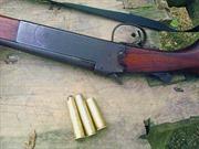 Liên tiếp phát hiện hai vụ vận chuyển, tàng trữ trái phép ma túy và súng tự chế
