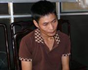 Bắt kẻ giết người sau gần hai năm bỏ trốn