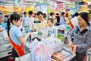 Mở rộng chợ hiện đại, co hẹp chợ truyền thống