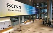 Sony hạ dự báo lợi nhuận sau khi lỗ ròng