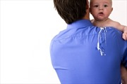 Những bệnh tiêu hóa thường gặp ở trẻ nhỏ