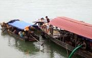 Tuyên Quang: Nhức nhối 'vàng tặc'