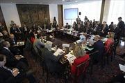 Mercosur tiếp tục đình chỉ tư cách của Paraguay
