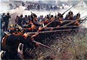 """Huyền thoại về tư lệnh """"thép"""" nước Phổ - Kỳ 2: Bí quyết thành công"""