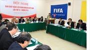 V-League 2013:  Không có chỗ cho U22 Việt Nam