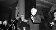 Vụ ám sát bất thành Tổng thống Mỹ Truman - Kỳ 1: Chân dung sát thủ