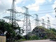Gần 17.000 tỷ đồng đầu tư hệ thống truyền tải điện quốc gia