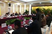 Chính phủ Myanmar và phiến quân Kachin đạt thỏa thuận xoa dịu căng thẳng