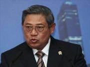 Indonesia khẳng định duy trì chủ quyền kinh tế