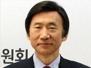 Hàn Quốc chọn Ngoại trưởng, Bộ trưởng Quốc phòng mới
