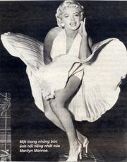 Dựng lại vụ án Marilyn Monroe: Kỳ 1. Từ tình tiết bỏ qua đến kết luận vội vã