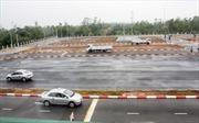 Kỷ luật Phó Giám đốc tự ý ký quyết định mở văn phòng đào tạo lái xe tại Gia Lai